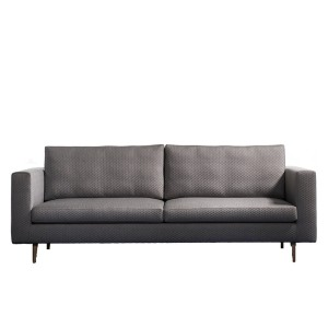 2-seater sofa SVEN 192 cm - price from
