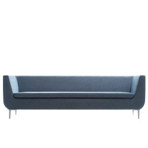 COCO 3-seat sofa - price from