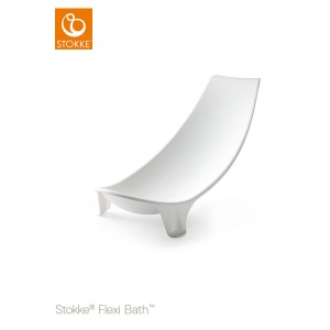 Wkładka STOKKE FLEXI BATH - newborn support