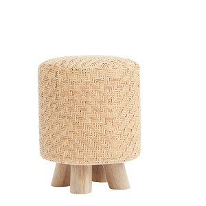 Stool WEAVE - House Doctor