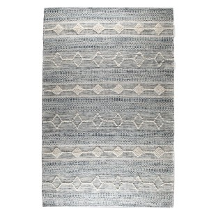 Carpet BORNEO different sizes - HC Taepper