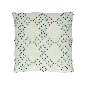 Cushion HADDOU - Pomax