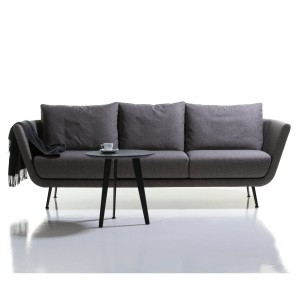 SELLA 3-seater sofa 242 cm - price from
