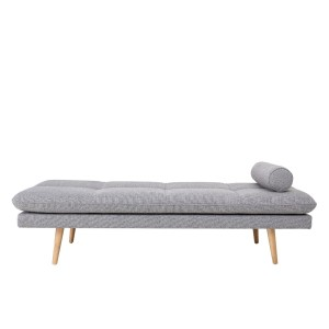 Daybed ASHER grey - Bloomingville