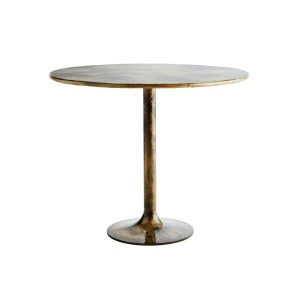 Round table ANTIQUE - Madam Stoltz
