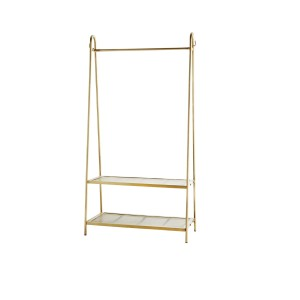 Floor hanger with shelves SET - Madam Stoltz