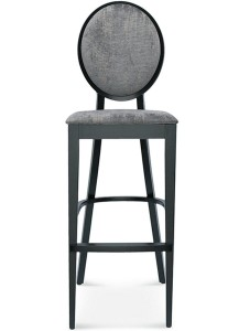 Bar chair BST-0253 - FAMEG - color to choose