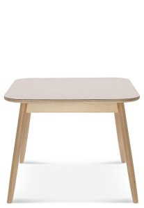 Child table NINO STK-1710 color to choose - FAMEG