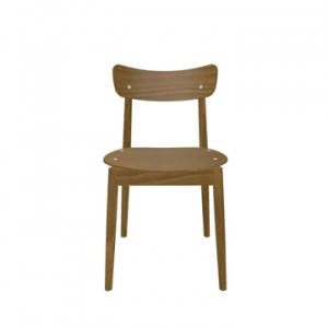 Chair NOPP A-1803, color:  rustic 06 - FAMEG