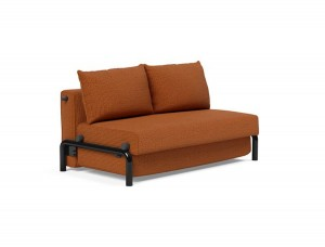 Sofa RAMONE TUBI 140 - Innovation Living