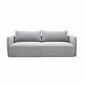 Sofa SALLA - Innovation Living