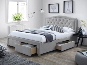 Bed ELECTRA 160