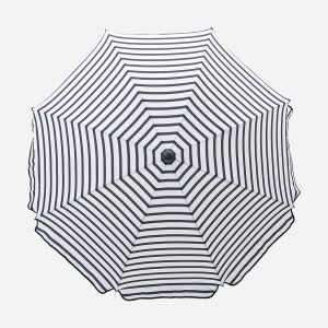 Garden umbrella OKTOGON  - House Doctor