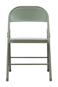Folding chair FOLD IT green - House Doctor
