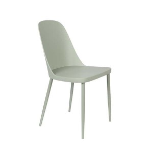dining chair PIP mint - White Label Living