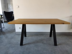 Table ARKO - price from (1) (1)