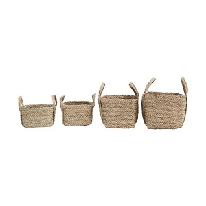 Set of baskets SIKAR - House Doctor