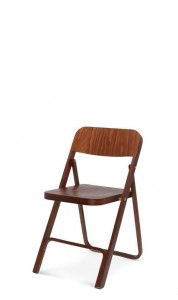 Chair TARI A-0501 - FAMEG - color to choose