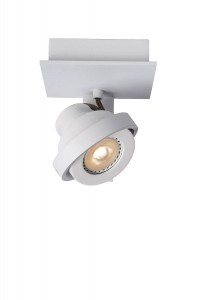 Spotlight LUCI LED white - Zuiver