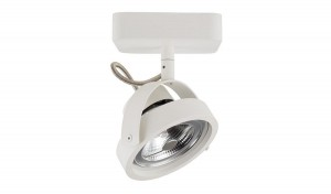 Spotlight DICE LED white - Zuiver