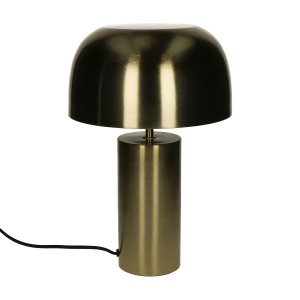 Table lamp MARTI - Pomax