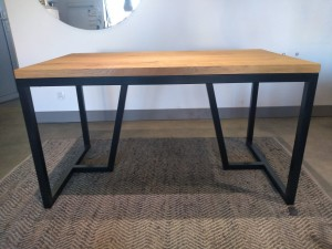 Table IDAR - price from
