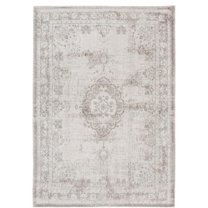 Carpet VINTAGE ORIENT 8383 - salt & pepper  140X200