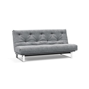 Sofa MINIMUM w/sleeping function - Innovation Living