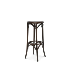 Bar stool 9739/80 -Fameg - color to choose