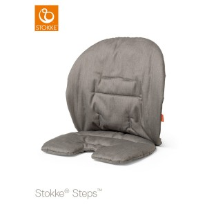 Cushion STOKKE® STEPS™ - greige