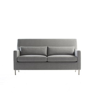 JILL 2-seater sofa - price from