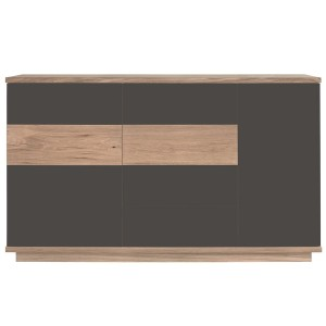 Chest of drawers 03 SENALES 2 colors - FAMEG