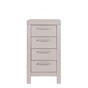 Cabinet BRONX taupe - Woood