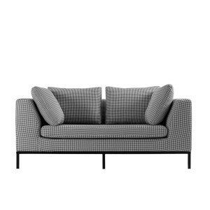 Sofa AMBIENT 2-seater