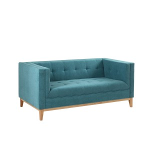 Sofa by-TOM 2-seater