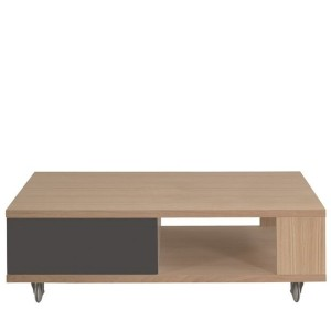 Coffee table STK SENALES d. colors- FAMEG