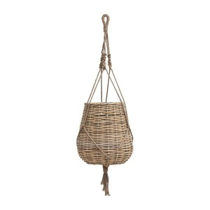 Hanging planter WOWEN 24x41 - House Doctor