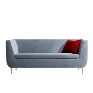 COCO 2-seater sofa - price from