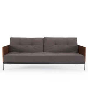 Sofa SPLITBACK LAUGE - INNOVATION LIVING