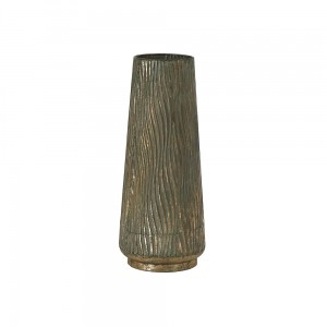 vase  BROKAN S brown - Pomax