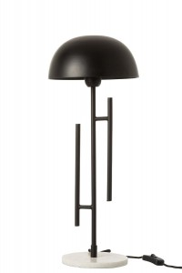 Desk lamp VIYA - Jolipa