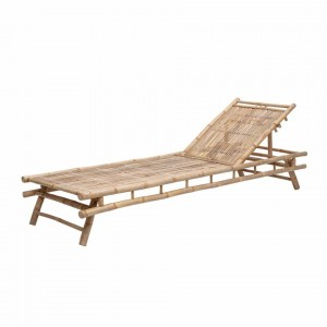 SOLE Daybed, Nature, Bamboo-Bloomingville