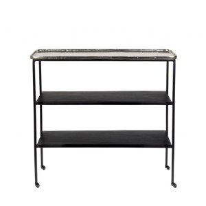 Console table GUSTO - Zuiver