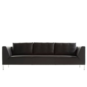 ZEN LARGE 3-seat sofa - price from