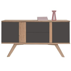 Chest of drawers 05 SENALES 2 colors - FAMEG