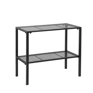 Slim table WIRE - Nordal