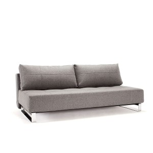 Sofa rozkładana SUPREMAX D.E.L - Innovation Living