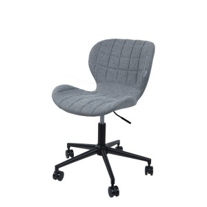 Office chair OMG grey - Zuiver