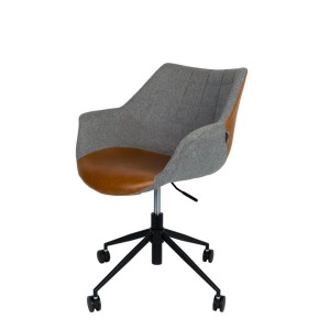 Chair DOULTON OFFICE - Zuiver