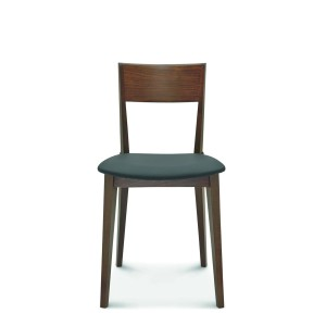 Chair A-0620 - Fameg - color to choose